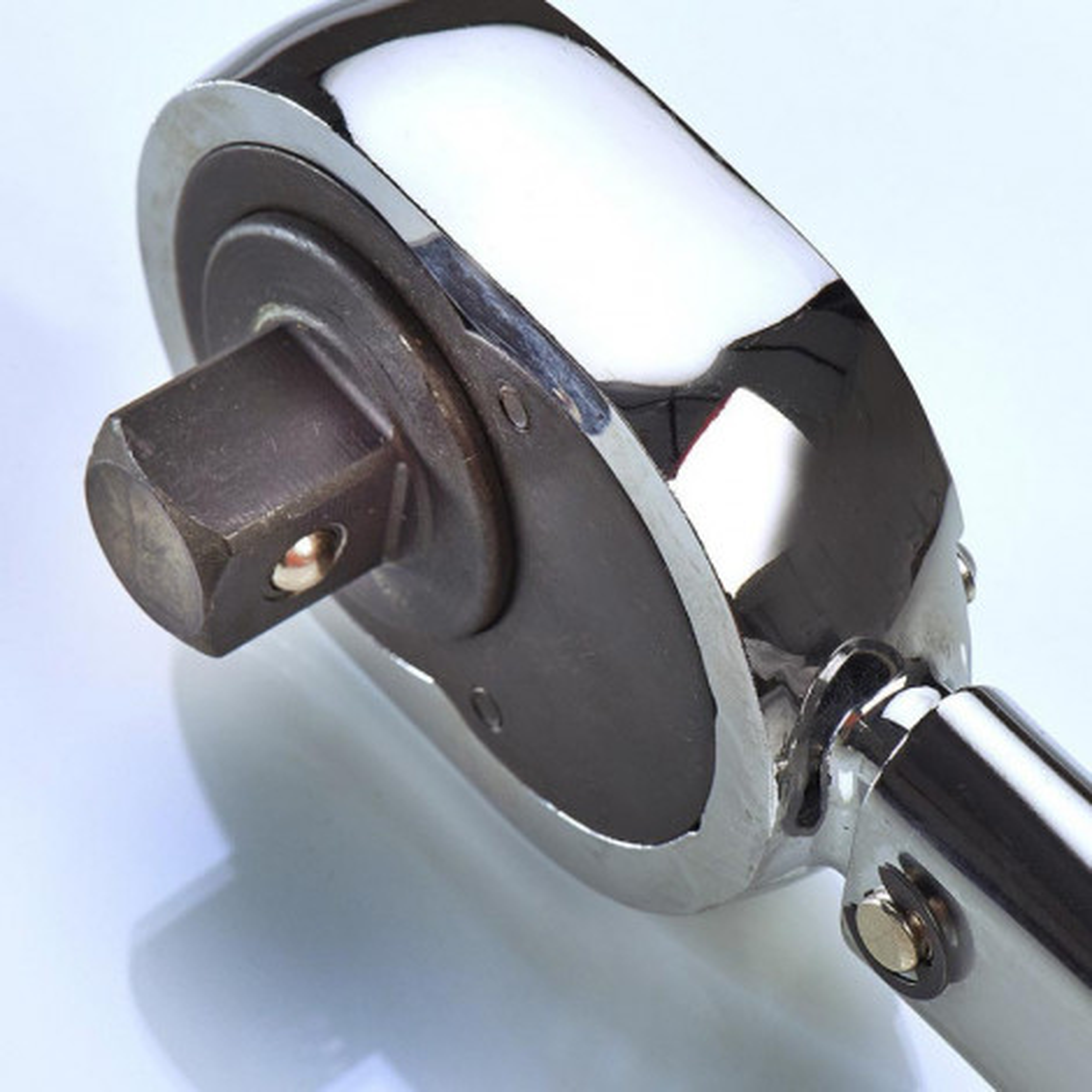 """Drehmomentschlüssel 3/4"""" (65-415 Nm)"""