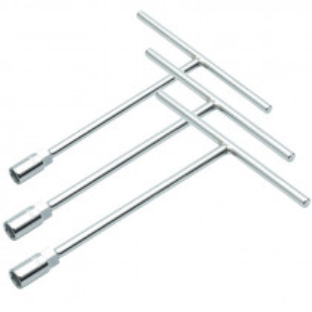 T-Schlüssel 14 mm - 3er Set