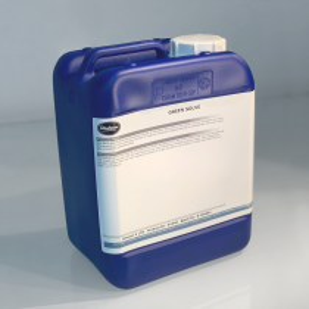 Green Solve Bio-Entfetter - 5 Liter
