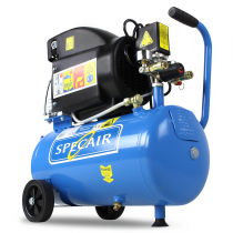 Kompressor Spec-air HL 275/25