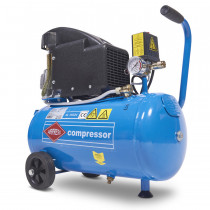 Kompressor Airpress Hobby