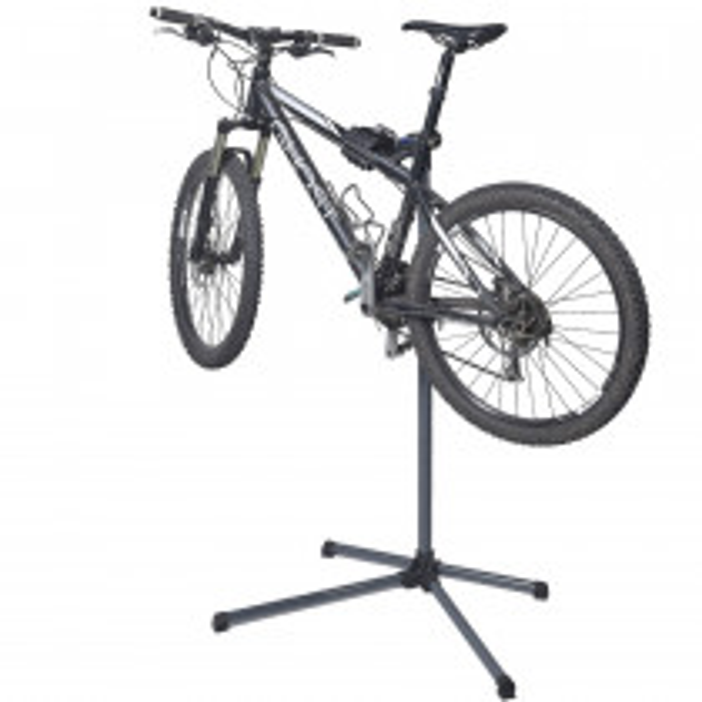 Fahrrad Montageständer 103-153 cm