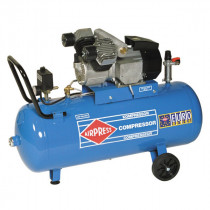 Kompressor Airpress 350/100 - 230V