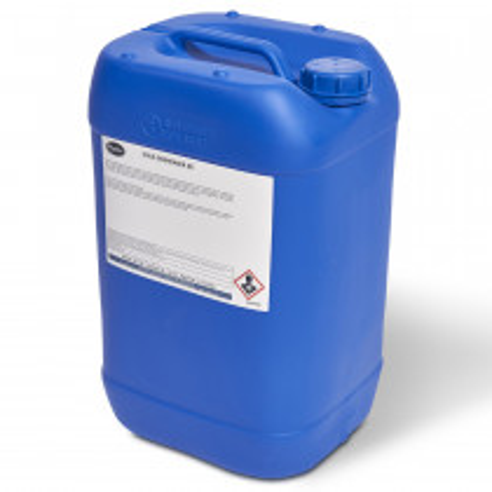 Datona SP Kaltreiniger - 25 Liter