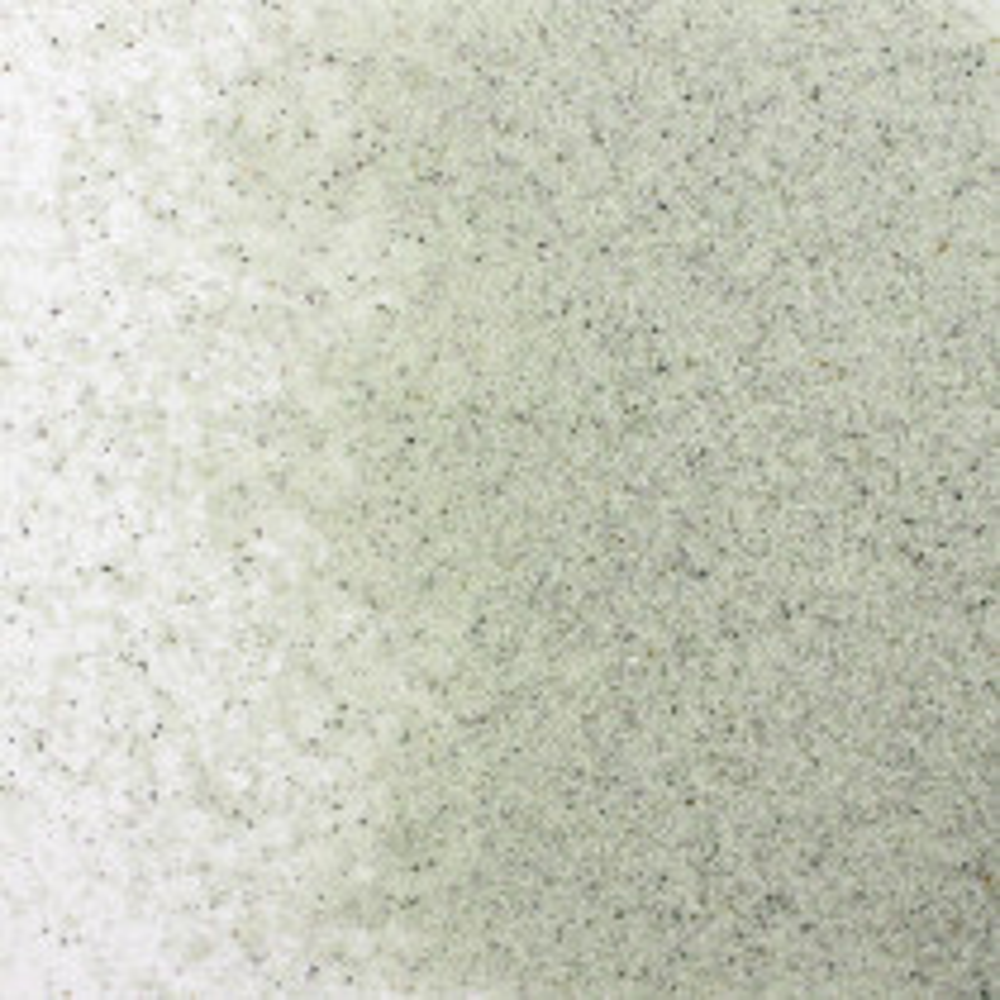 Strahlmittel Si-Silikat (25 kg)