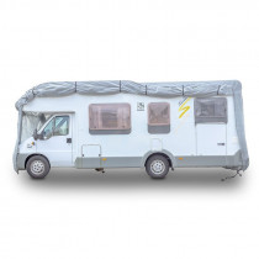 Wohnmobil Schutzhülle - 970 x 235 x 275 cm